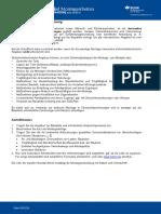 9_Montageanweisung-gem.-__-4-DGUV-Vorschrift-38