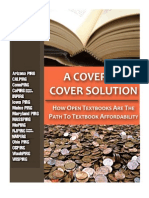 cover-to-cover