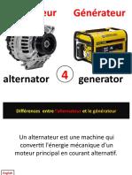 alterna vs generateur.pptx