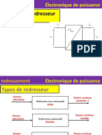 electro de puissance.pptx