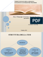 20.-06-PPT-tesi-Olga (1).pptx