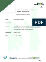 FA-BIOMAS-BDC_TR07-2020_Desenvolvedor