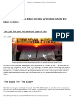 The Last Will and Testament of Jesus Christ _ Biblical Proof.pdf