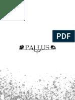 pallus_total_draft_01.pdf