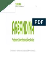 ACTIVIDAD 2 REVISORIA FISCAL.docx
