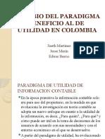 PARADIGMA DE LA UTILIDAD-EST. INTER.(CAP IV).pptx