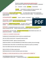 TALLER_VICIOS_Y_PAREMIAS_11