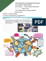 GUÍA_DIDACTICA_11_PRIMER_PERIODO (1).docx