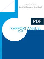 BVG MALI RAPPORT_ANNUEL_2019.pdf