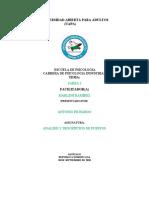 TAREA 3 ANALISIS Y DESCRIPCION DE PUESTOS.docx