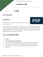 La réplication de l'ADN _ Fiche de cours - SVT _ SchoolMouv5.pdf
