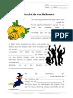 halloween-lueckentext.doc