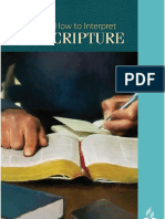 How to Understand the Bible.pdf