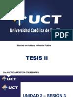 Sesión 3 Tesis II (1)