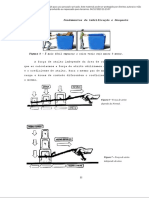 11-20 Lubrificao_Desgaste _ Passei Direto.pdf