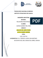 Analisis del libro Poder Quiroz Guzman Itzel Irais.pdf