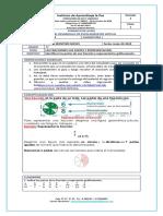 5-GUÍA 1-MATH..pdf