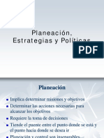 02 Planeacion y toma de decisiones