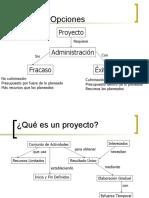 GESTION_DE_PROYECTOS_v2