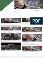 Screenshot 2020-07-23 at 20.12.45