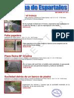 Quejas Del Barrio-001