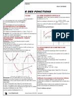 etude-des-fonctions-resume-de-cours-1