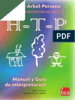 HTP-extracto-manual