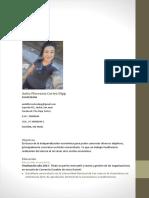 Curriculum..pdf