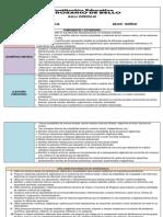 MALLA MATEMATICAS NOVENO.pdf