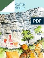 2017 Guia PEMA Monte Alegre.pdf
