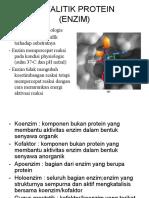 Biokimia Perikanan Vitamin Fpik Unpad