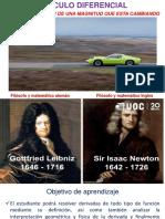 Aplicaciones del concepto derivada  original.pdf