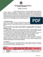 edital-de-abertura-final-1591271806.pdf