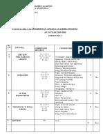 -Clasa-5-Optional-Super-Minds    planificare (2).docx