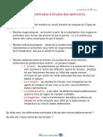 cours-svt-1bac-sm-international-fr-1-2