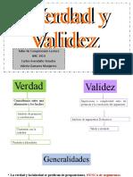 Verdad y Validez.pptx