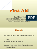 1st_aid.ppt