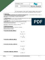 Matemática Financeira - Material 03
