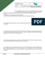 Matemática Financeira - Material 04