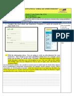 FICHA DE INGLES SEMANA 2 PROYECTO 3 ASAR BASICA SUPERIOR 2020 SEGUNDO QUIMESTRE.pdf