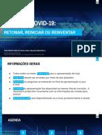 E-BOOK NIELSEN - 13.05.20 - Webinar Nielsen - Vida pós-COVID-19_ retomar, reiniciar ou reinventar.pdf