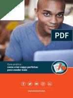 Guia prático como criar copys perfeitas.pdf