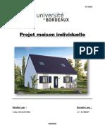 rapport resume pleiade (1).pdf