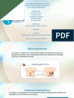 Charla Patologia Sangre.pptx
