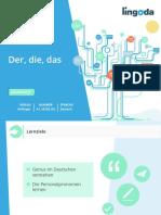 alemán A1.1.1.3
