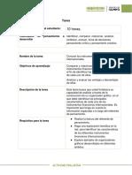 Actividad evaluativa - eje3 (5)