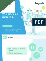 alemán A1.1.1.6