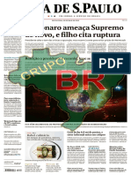[HD] Folha SP 290520.pdf