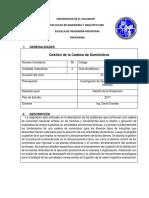 Programa de estudios_Gestión de la Cadena de Suministros. (1)
