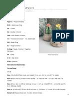 cloud9knots_com-Fence_Post_Cactus_Pattern